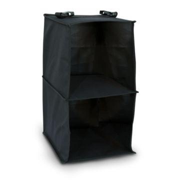 Beast Bag Compartment Insert
