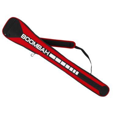 Coup Lacrosse Stick Bag