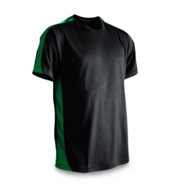 Men's Carbon 2 Shirt