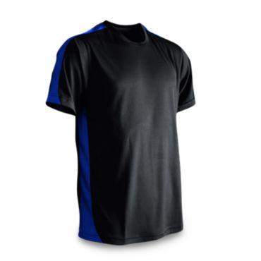Men's Carbon 2 Shirt