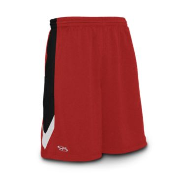 Men's Court Series 2 Basketball Short