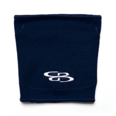 Boombah DEFCON Advanced Sleeves