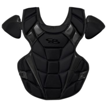 Men's DEFCON Matte Out Series Chest Protector