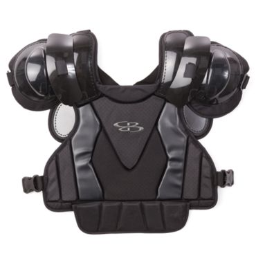 DEFCON Umpire Chest Protector