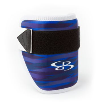 Boombah DEFCON Elbow Guard Flow