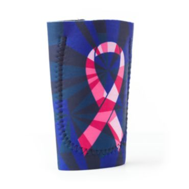 Boombah DEFCON Wrist Guard Breast Cancer Awareness