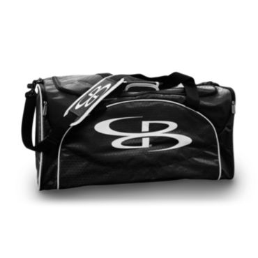 Furia Duffle Bag