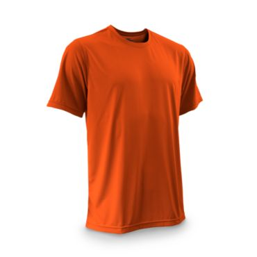 Men's Performance Shirt