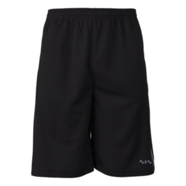Men's Gamer Shorts