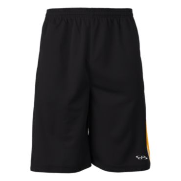 Men's Gamer Shorts