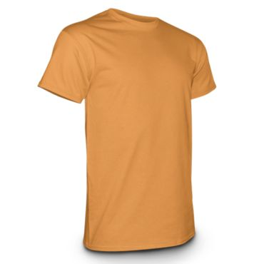 Men's GT2000 Cotton Tee