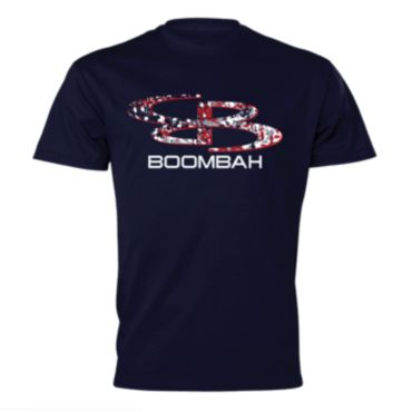 Men's B-Logo Revolution T-Shirt
