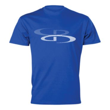 Men's B-Logo Atmosphere T-Shirt