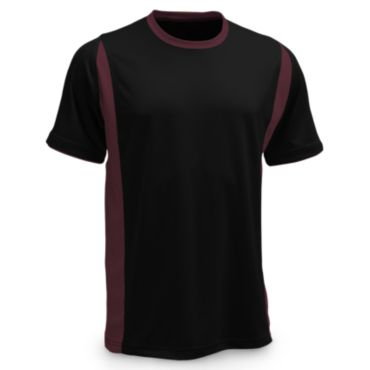 Clearance Youth Extreme Shirt