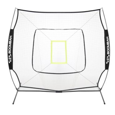 Boombah 7x7 Portable Hitting Net
