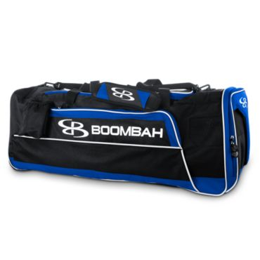 Gym Bags Shop Sports Amp Gear Bags