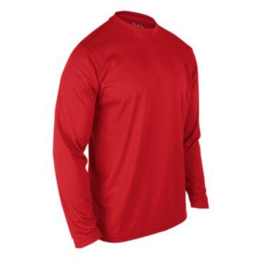 Men's Performance Long Sleeve Shirt