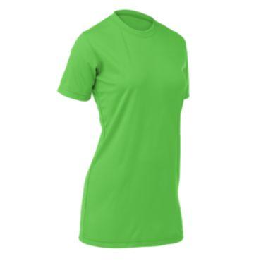 Women's Performance Shirt