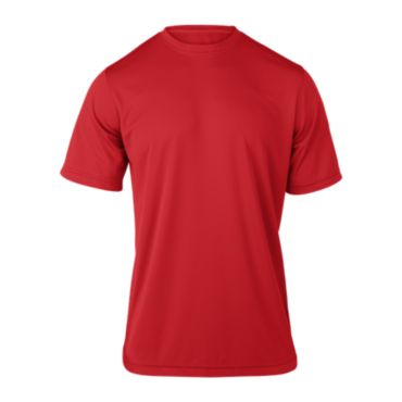 Youth Performance Shirt