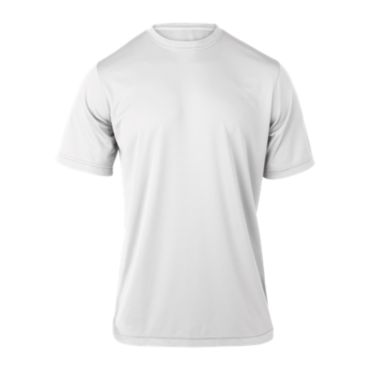 Youth Performance Shirt