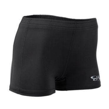 Women's Fury Volleyball Shorts