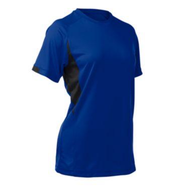 Women's Eclipse Short Sleeve Shirt
