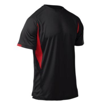 Youth Eclipse Short Sleeve Shirt