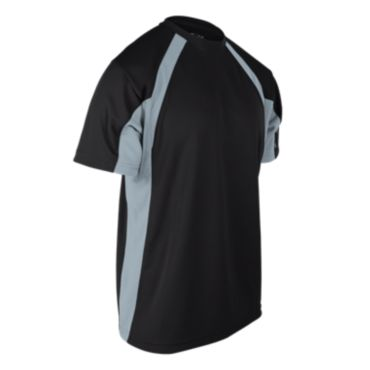 Men's Connect Short Sleeve T-Shirt