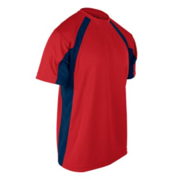 Men's Connect Short Sleeve T-Shirt