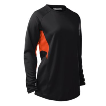 Women's Dominate Crew Pullover
