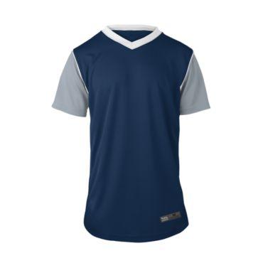 Men's RBI V-Neck Short Sleeve Jersey