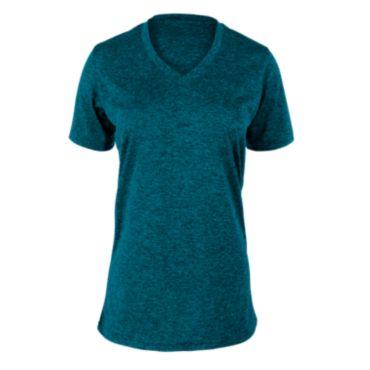 Women's Pro Blend Fusion T-Shirt