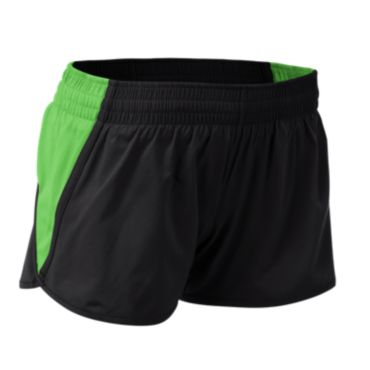 Women's Velo Training Short