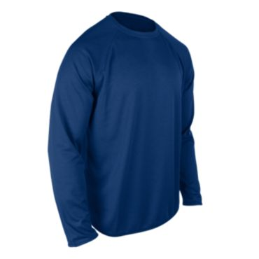 Youth Clean-Up Crew Pullover