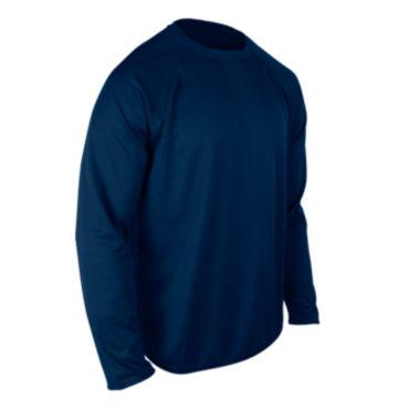 Men's Clean-Up Crew Pullover Shirt
