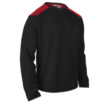 Men's Destroyer Crew Pullover