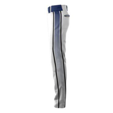 Men's PS-Series Fade Pant