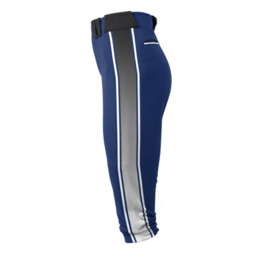 Women's PS-Series Fastpitch Fade Pant