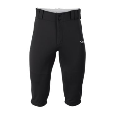 Youth X-Series Solid Knicker Pant