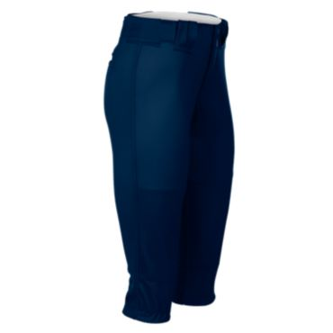 Women's Hypertech Series Solid Fastpitch Pant