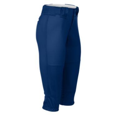 Women's Hypertech Series Solid Fastpitch Pant