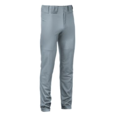 Youth Hypertech Series Solid Pant
