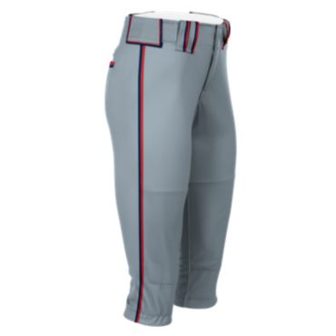 Women's Hypertech Series Fastpitch Loaded Pant