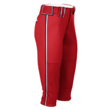 Women's Hypertech Series Fastpitch Loaded Pant