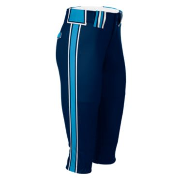 Women's Hypertech Series Fastpitch Maxed Pant