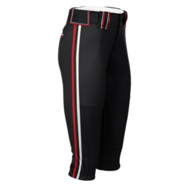 Women's Hypertech Series Fastpitch Tritone Pant