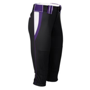 Women's Hypertech Series Fastpitch Tornado Pant