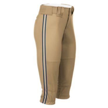 Women's Hypertech Series Swipe Pant