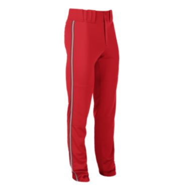 Men's Hypertech Series Swipe Pant