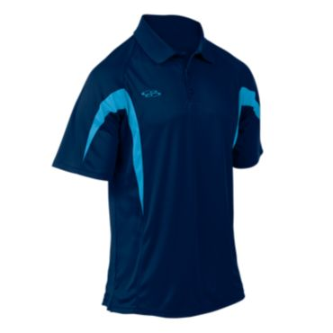 Men's Edge Polo
